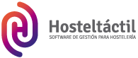 Logo_hostel-tactil